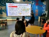 第八期-聊一聊郑州住房公积金的那些事